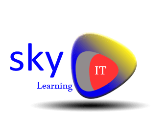 Sky It learning