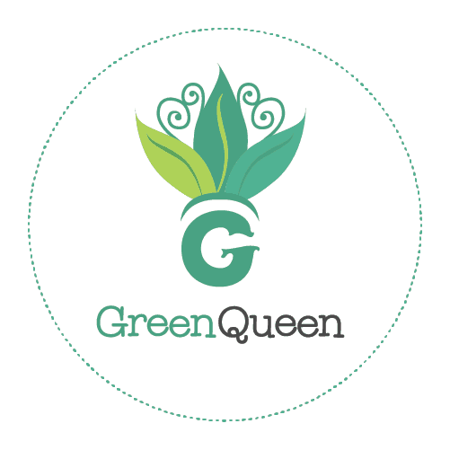 greenqueen.ro