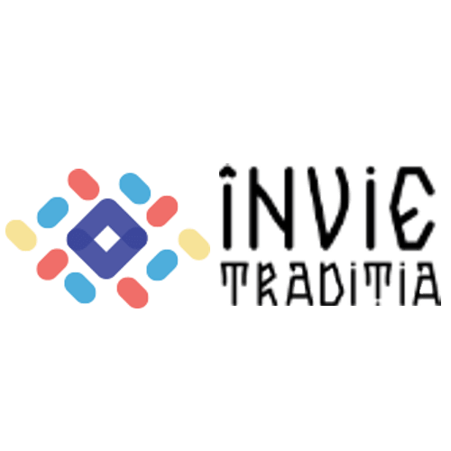 Invie Traditia