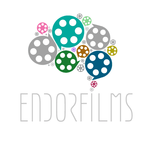 Endorfilms